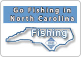 Go Fishing Interactive Map