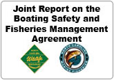 Joint-Report-on-the-Boating-Safety-and-Fisheries-Management-Agreement